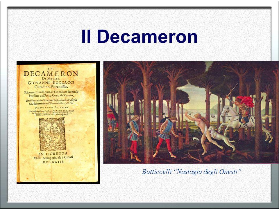 Genealogia deorum gentilium online dating 2