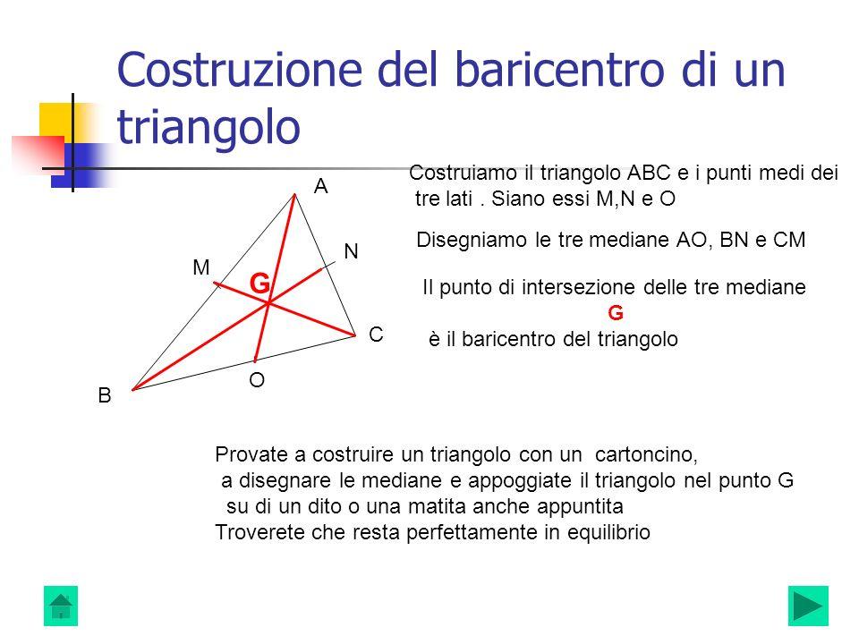 Punti notevoli di un triangolo ppt video online scaricare for Costruzione di un pollaio su ruote