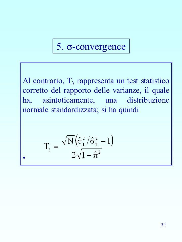 5. -convergence
