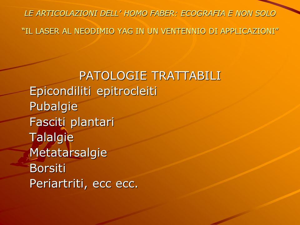 Epicondiliti epitrocleiti Pubalgie Fasciti plantari Talalgie