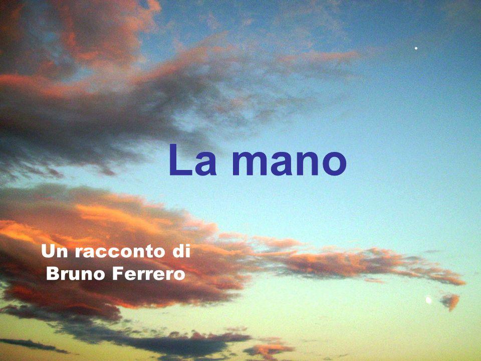 Un racconto di Bruno Ferrero