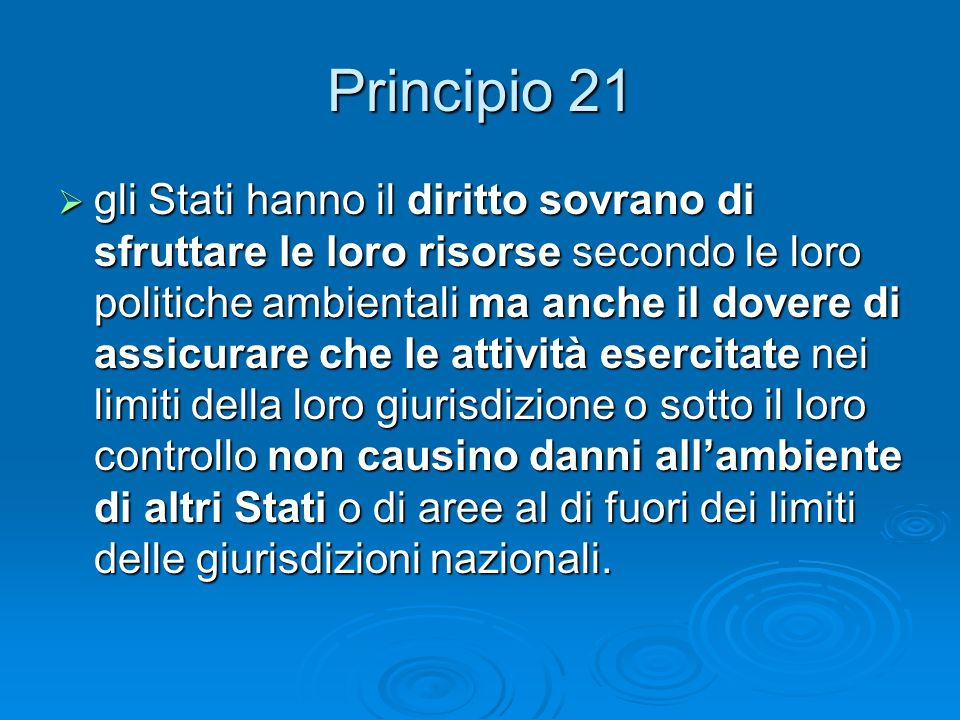 Principio 21