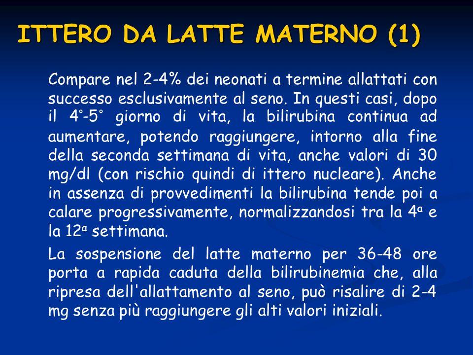 ITTERO DA LATTE MATERNO (1)
