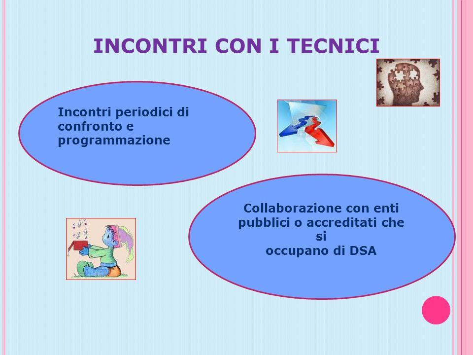 Sezione di torino e provincia ppt scaricare for Istituti paritari milano