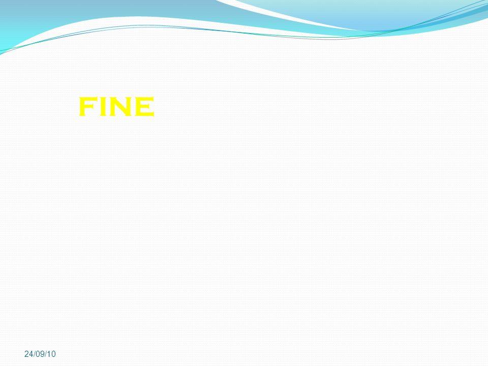 fine 24/09/10