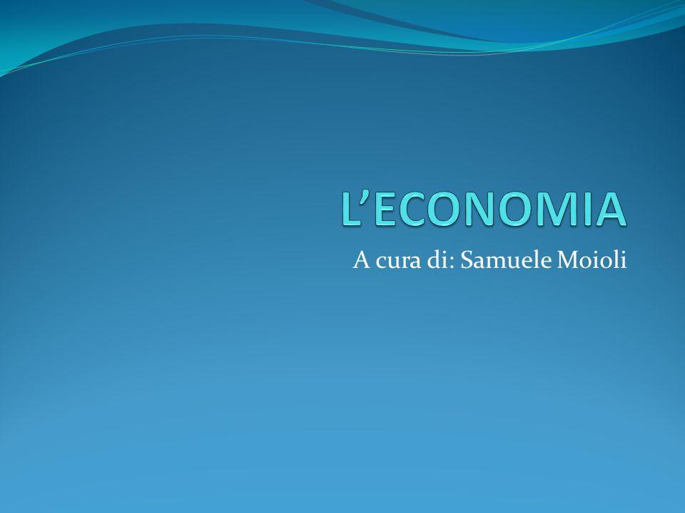 A cura di: Samuele Moioli