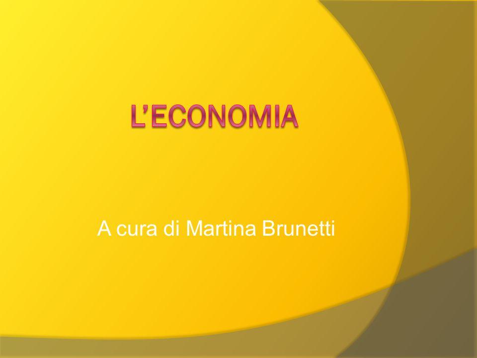 A cura di Martina Brunetti