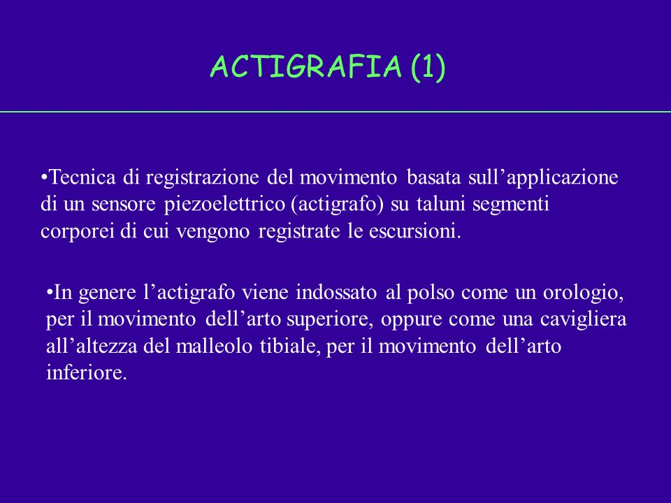 ACTIGRAFIA (1)