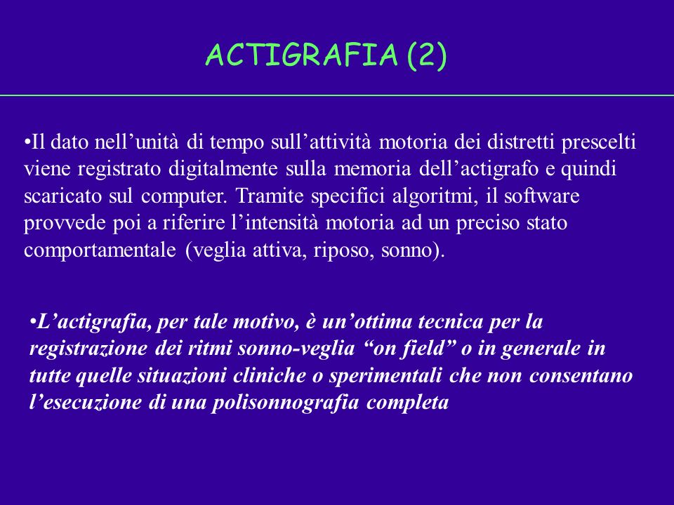 ACTIGRAFIA (2)