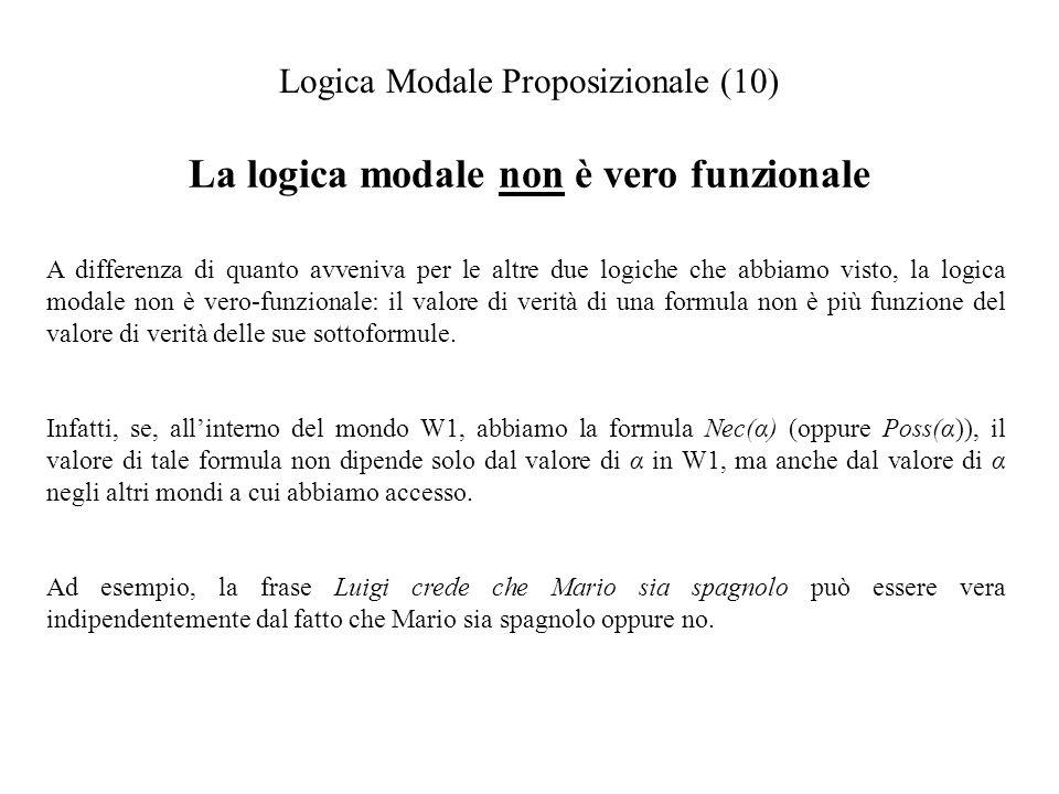 Logica Modale Proposizionale (10)