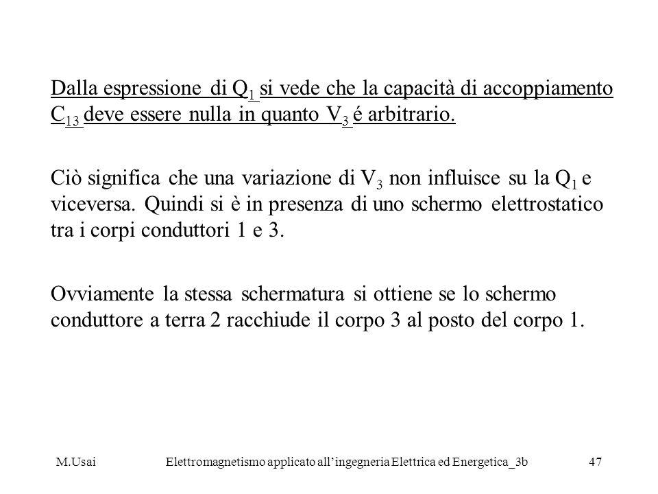 Elettromagnetismo applicato all'ingegneria Elettrica ed Energetica_3b