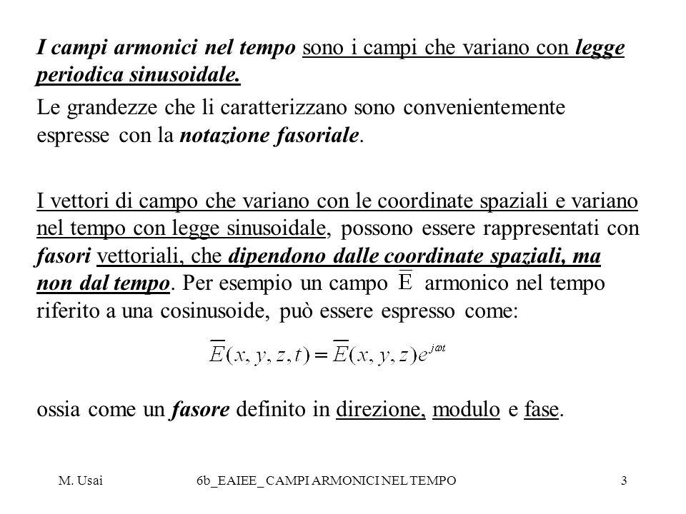6b_EAIEE_ CAMPI ARMONICI NEL TEMPO