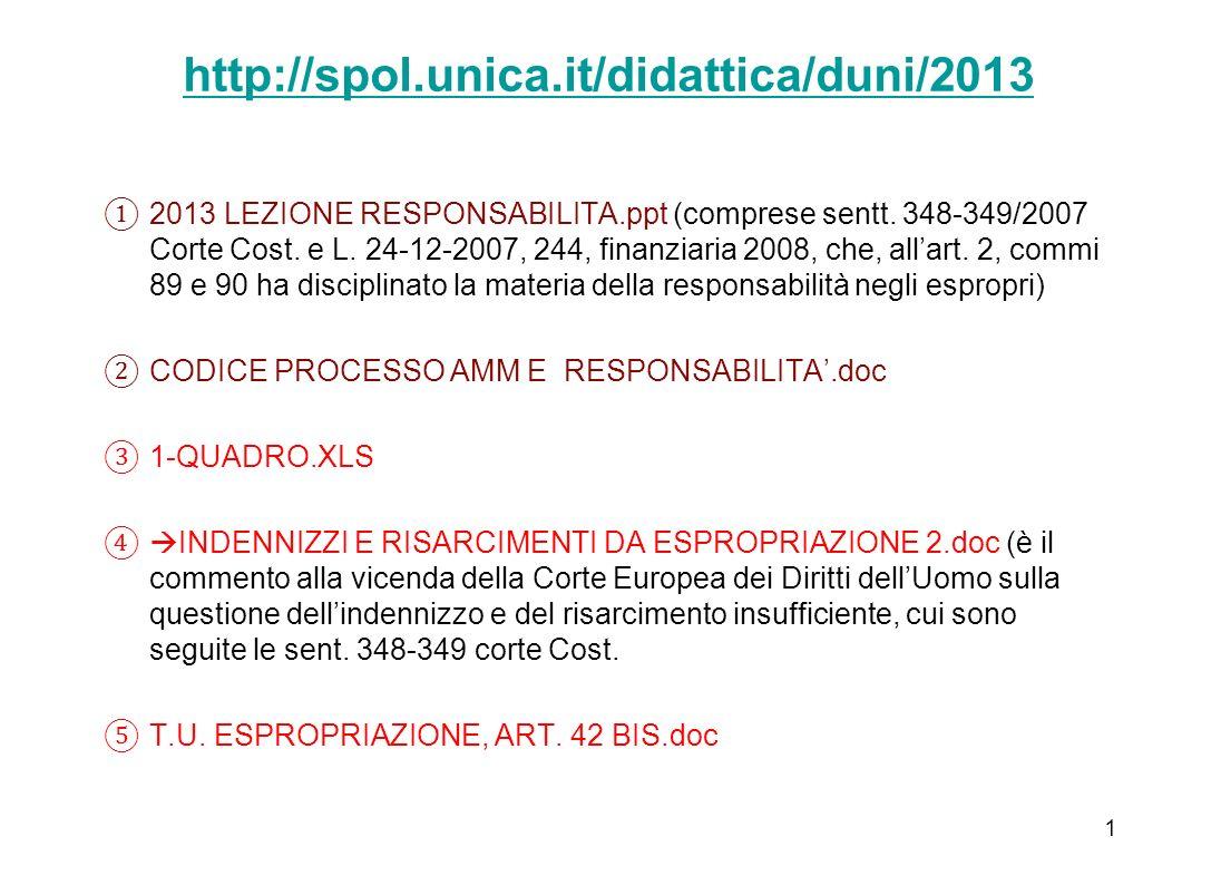 http://spol.unica.it/didattica/duni/2013