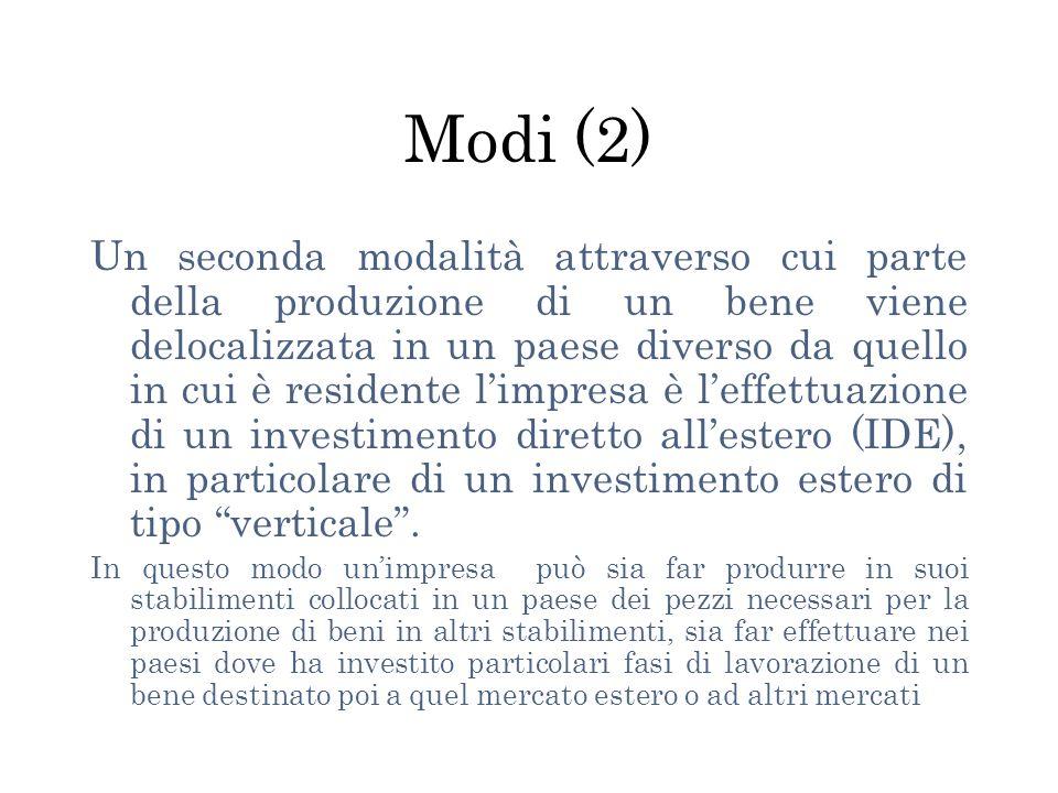 Modi (2)