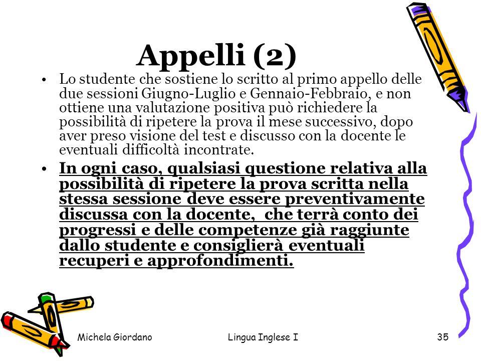 Appelli (2)