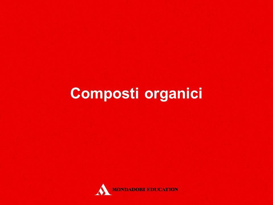 Composti organici