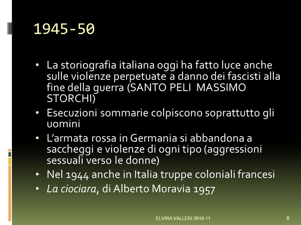 1945-50