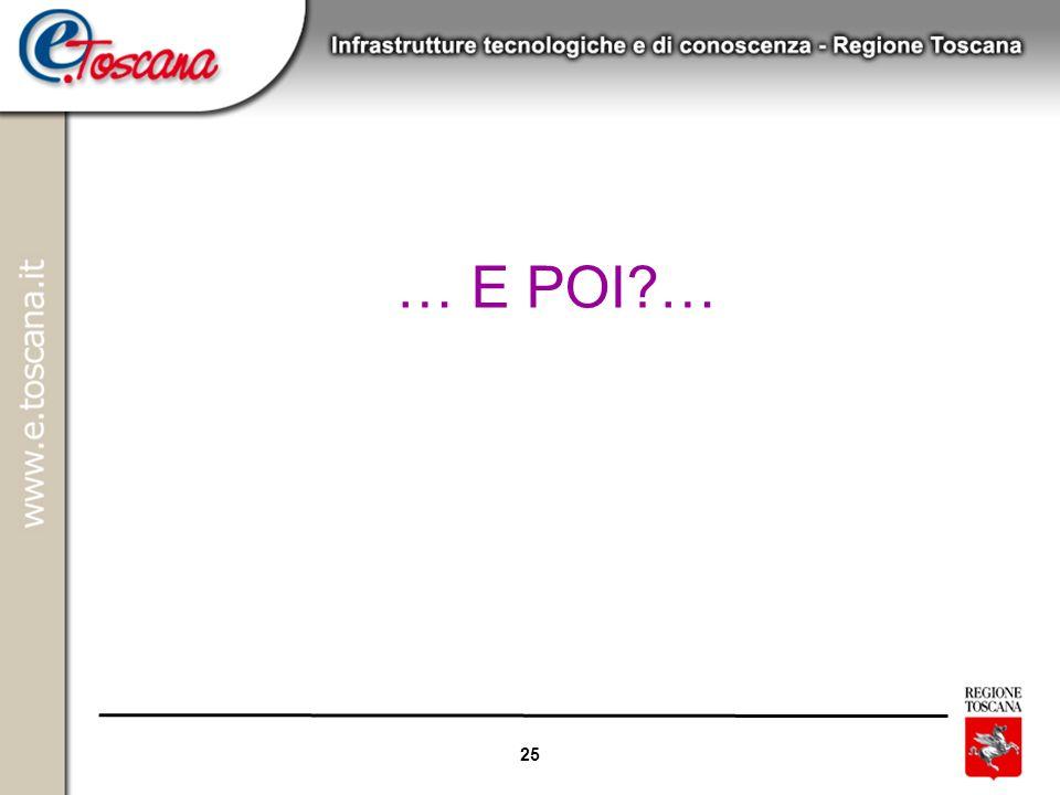 18/06/08 … E POI …