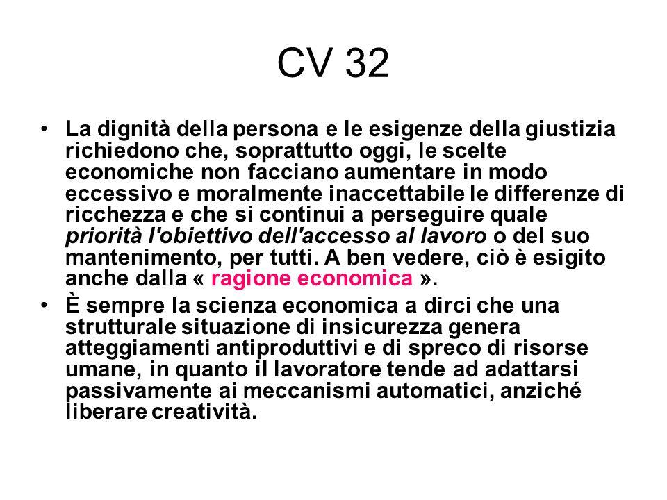 CV 32