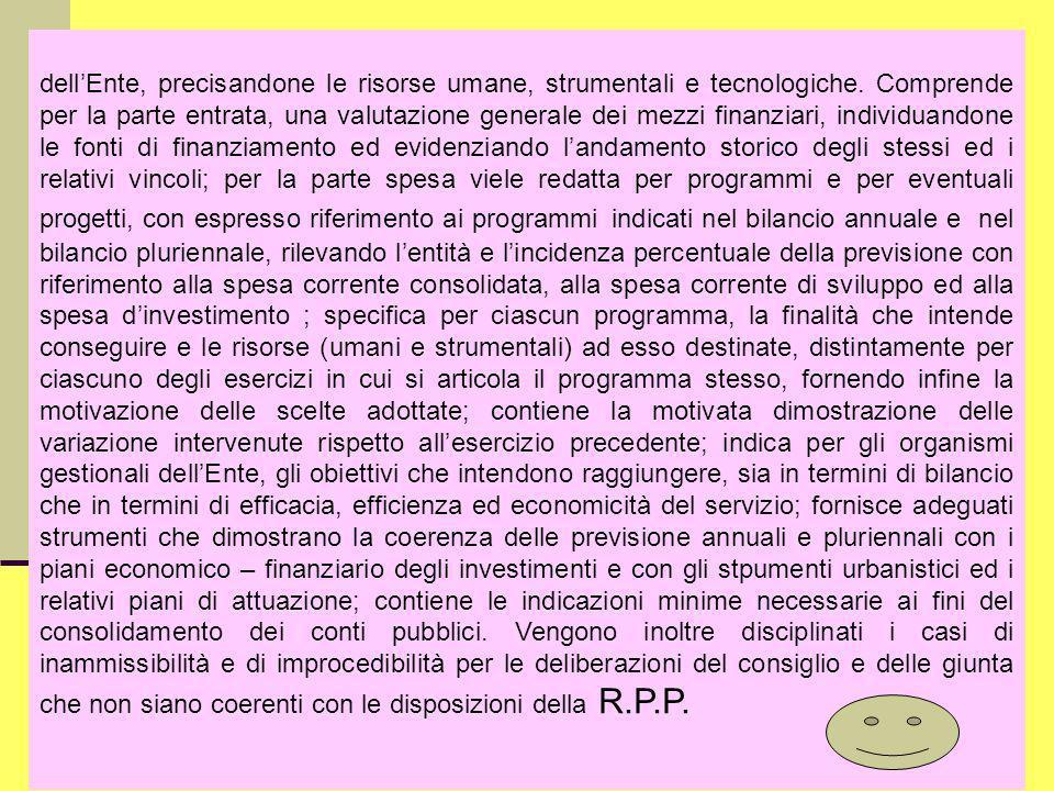 Dott.ssa Francesca Manes Rossi