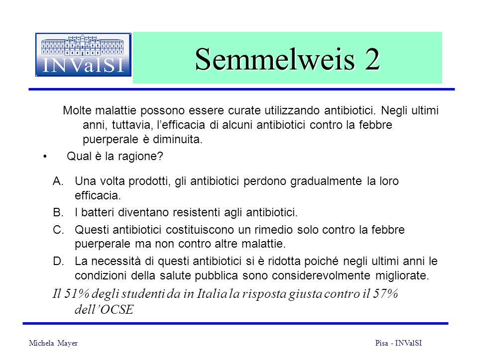 Semmelweis 2