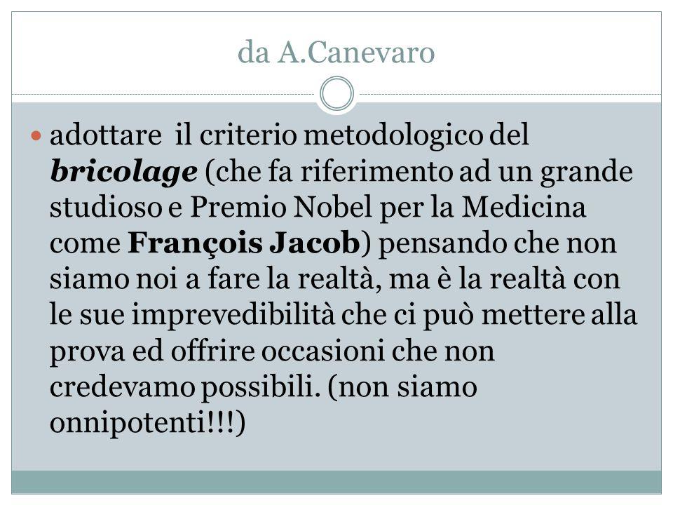da A.Canevaro