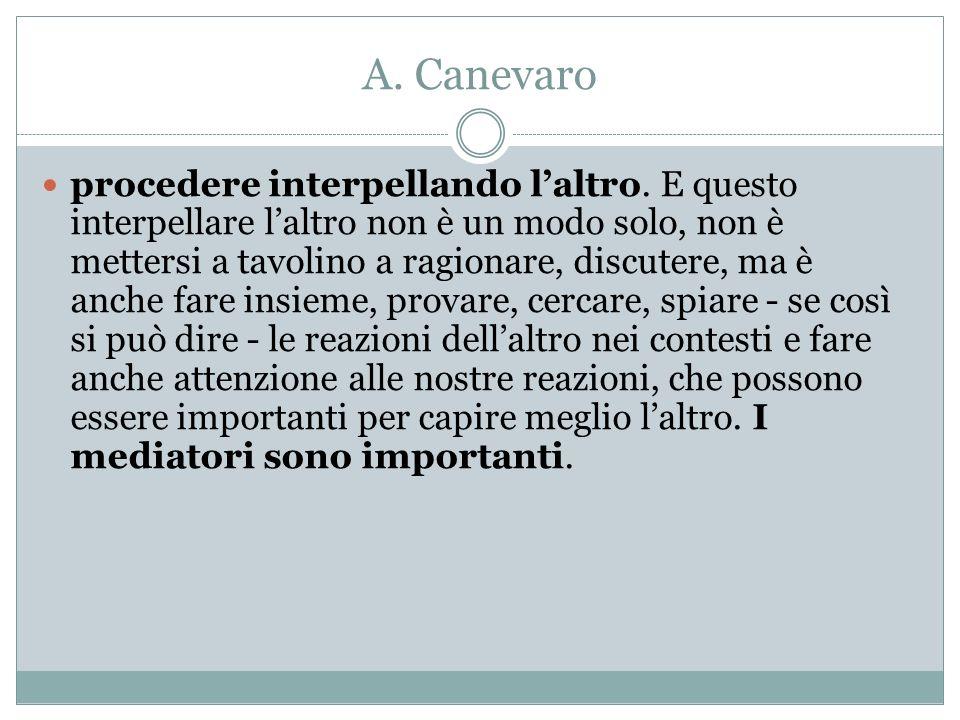 A. Canevaro