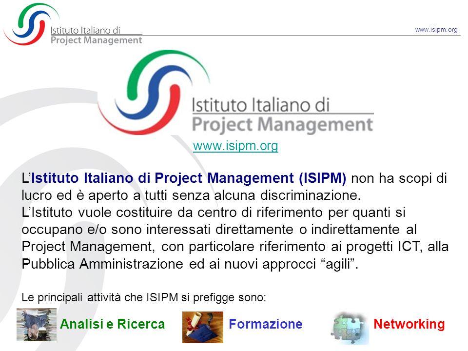 www.isipm.org.