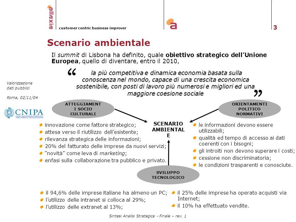 ATTEGGIAMENTI SOCIO CULTURALI ORIENTAMENTI POLITICO NORMATIVI