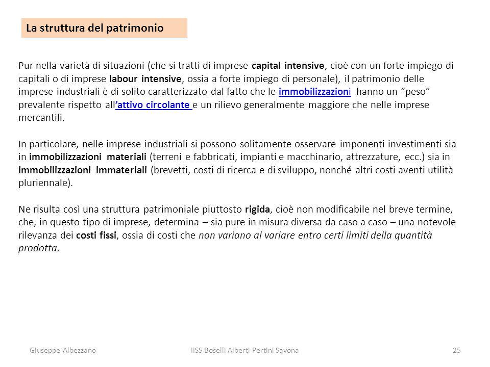 IISS Boselli Alberti Pertini Savona