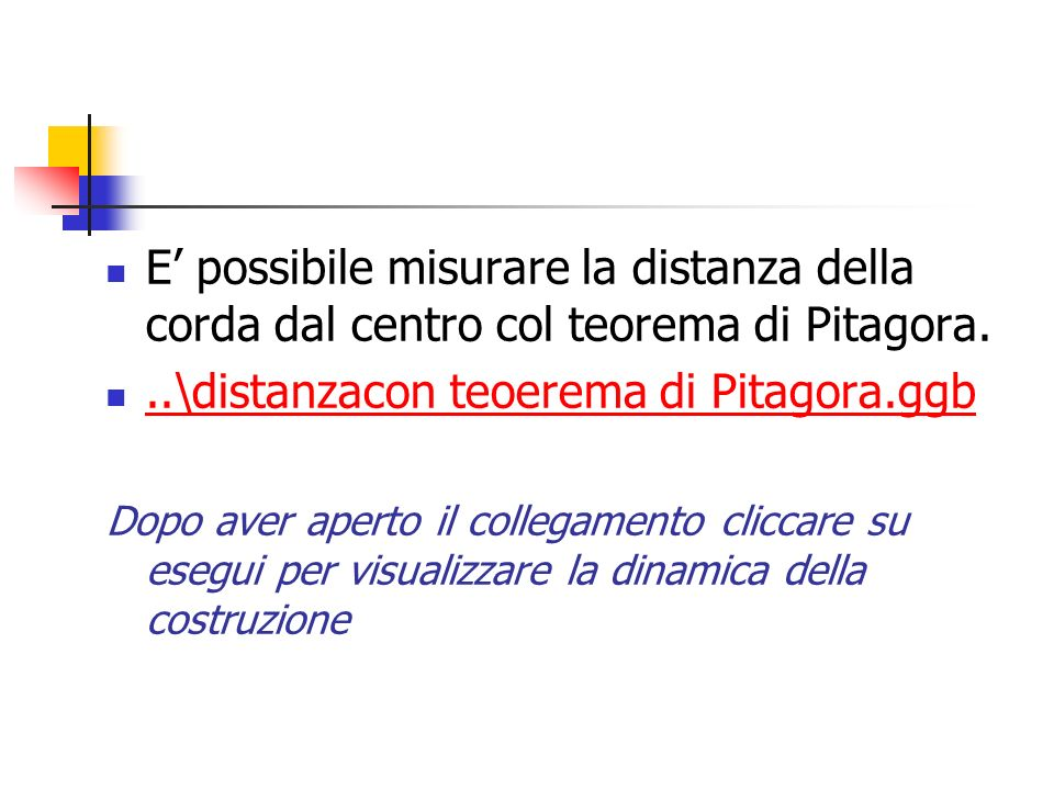..\distanzacon teoerema di Pitagora.ggb