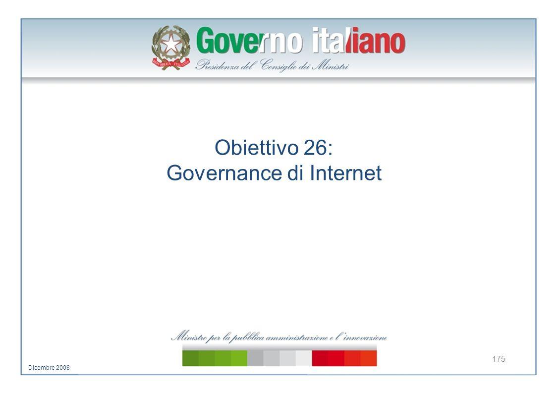 Governance di Internet