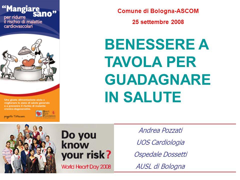 Comune di Bologna-ASCOM