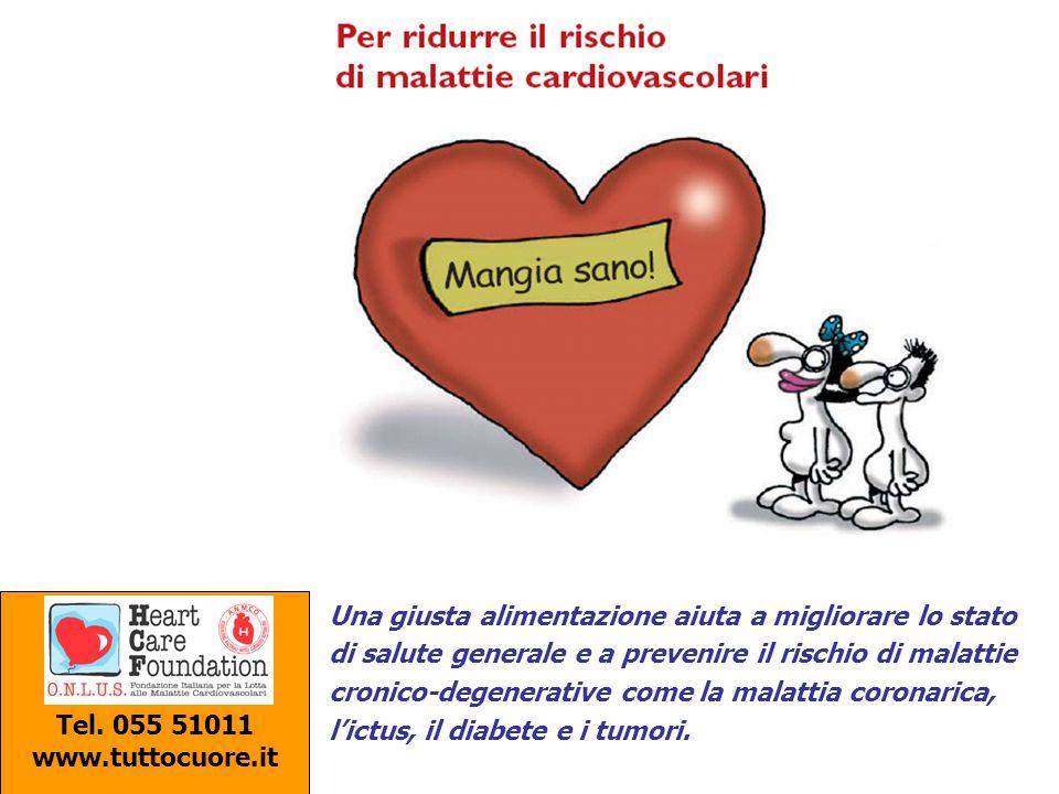 Tel. 055 51011 www.tuttocuore.it.