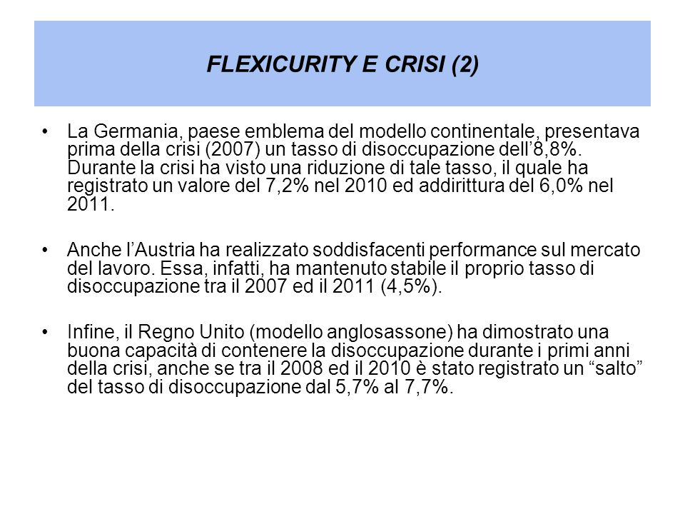 FLEXICURITY E CRISI (2)