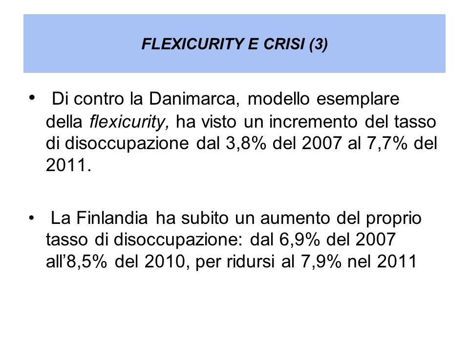 FLEXICURITY E CRISI (3)