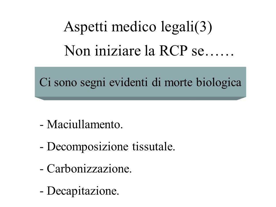 Aspetti medico legali(3)