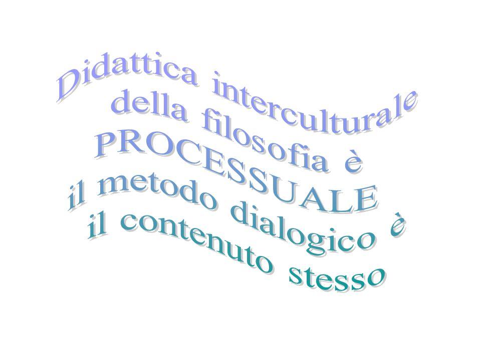 Didattica interculturale