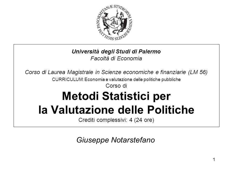 Giuseppe Notarstefano