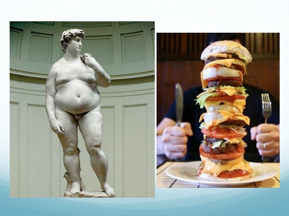 Aumento età ma anche cambiamento stile di vita ed abitudini alimentari non idonee.