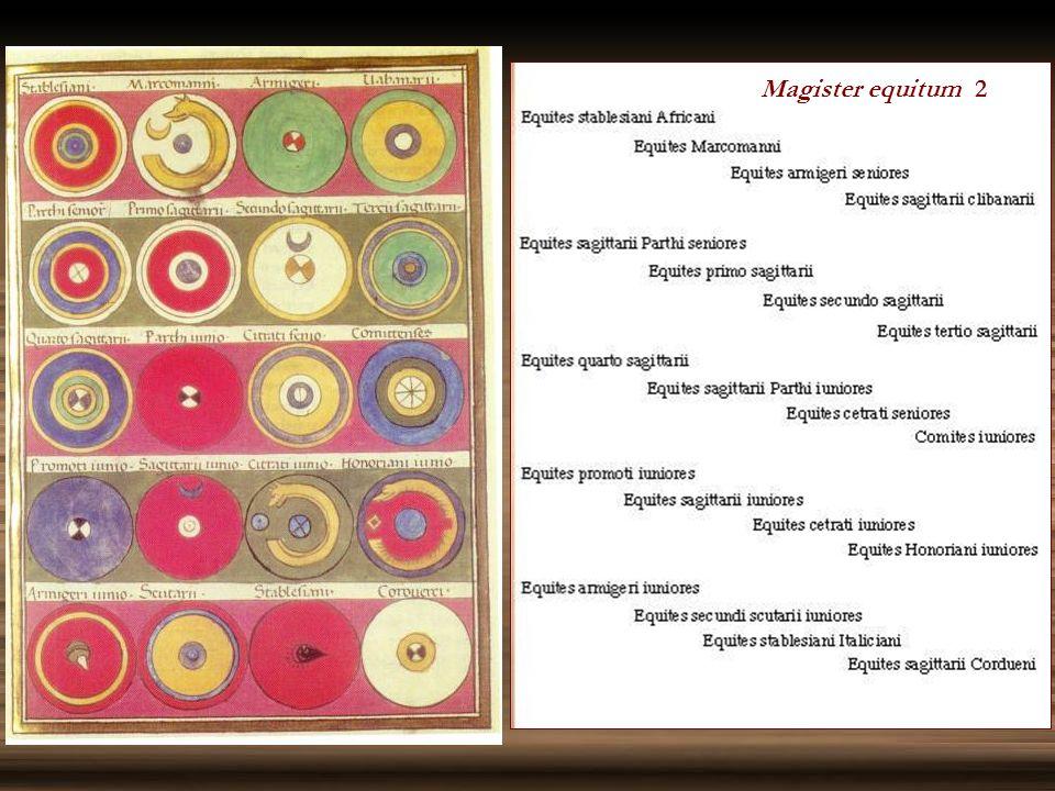 Magister equitum 2