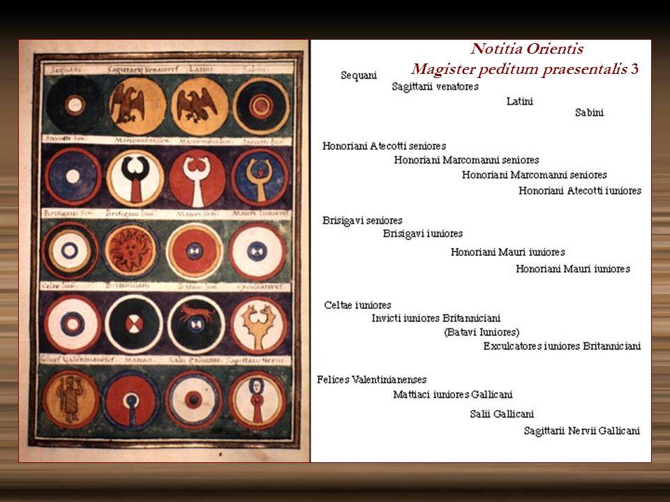 Magister peditum praesentalis 3