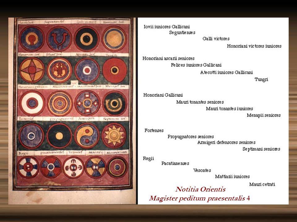 Magister peditum praesentalis 4