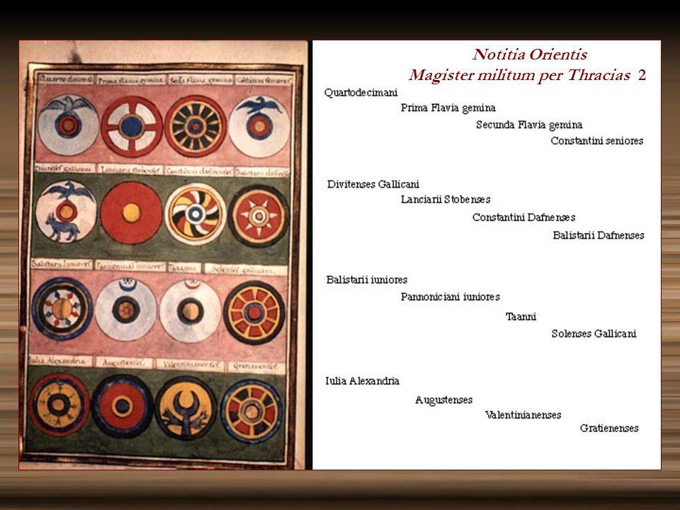 Magister militum per Thracias 2