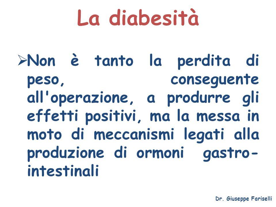 La diabesità