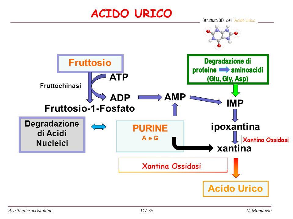 acido urico sangue alto valores normales y anormales de acido urico en sangre y orina acido urico sangue alto