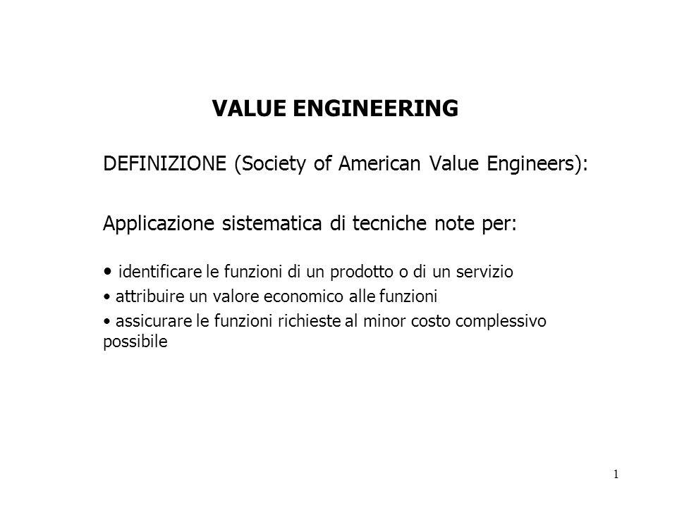 Area 1.2.3 - La contabilità interna - Ing. Paolo Maccarrone