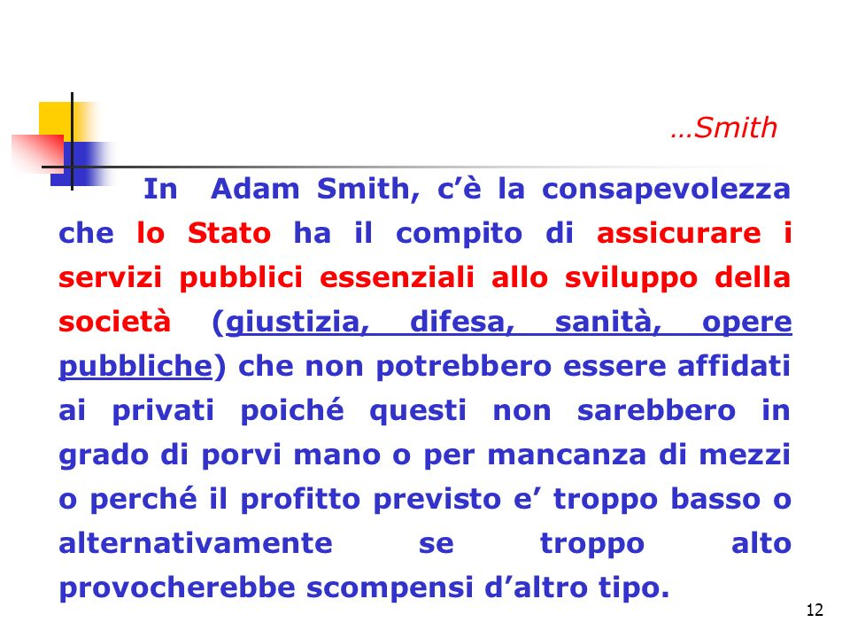 …Smith