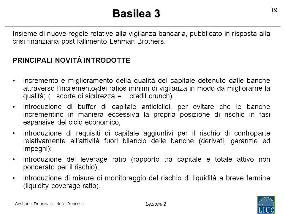 Basilea 3 19.