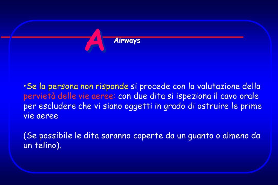AAirways.